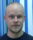 Toni Piispanen